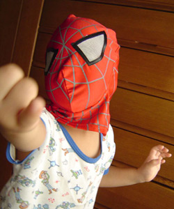 0711spiderman_2