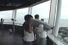 Enoshima6