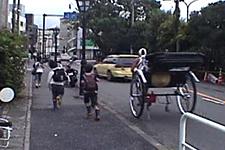 Kamakura3