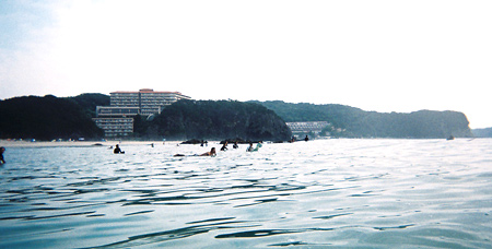 2010iritahama1