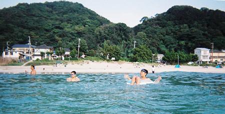 2010iritahama4