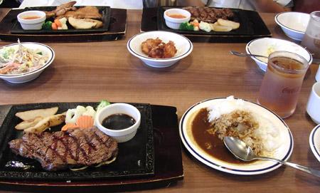 Steakgusto2