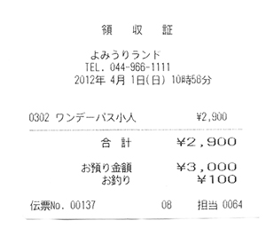 Yomiuriland01