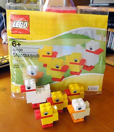 Lego40030_02