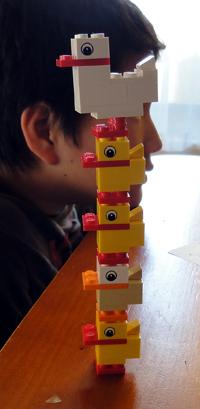 Lego40030_03