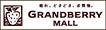 Grandberryrogo