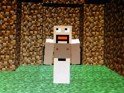 Minecraftdoll02