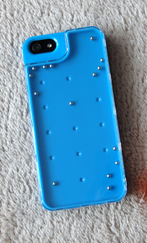 Tohchannonewiphonecase04