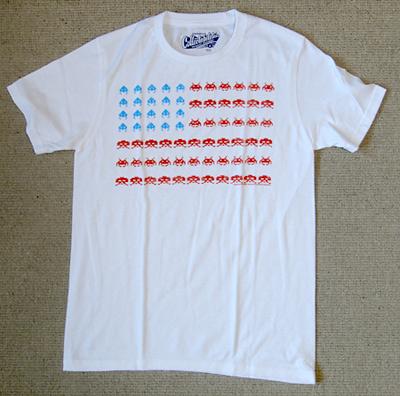Tshirt4_1_04